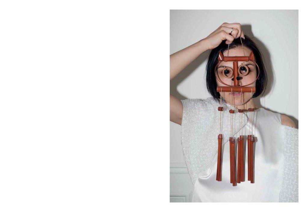 12_06-VivianeSassen-Roxane29_Page_06