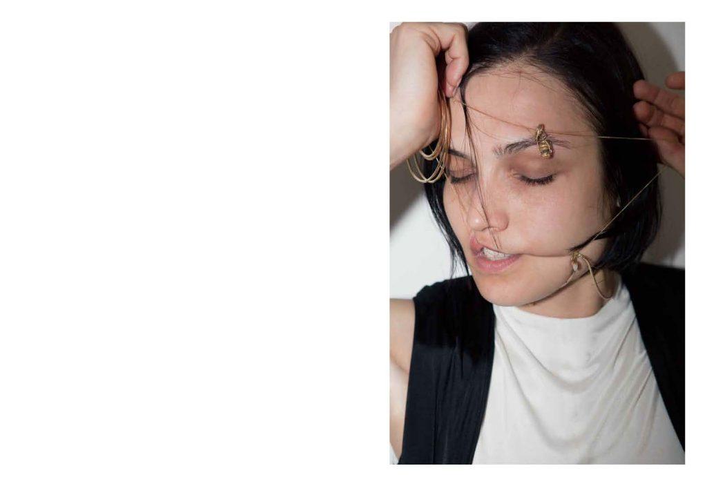 12_06-VivianeSassen-Roxane29_Page_11