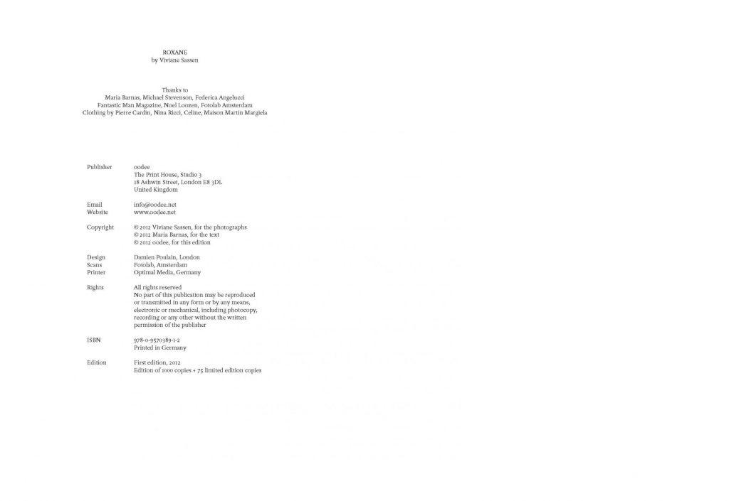 12_06-VivianeSassen-Roxane29_Page_41