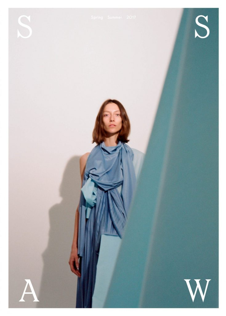 ssaw_ss11_cover_15