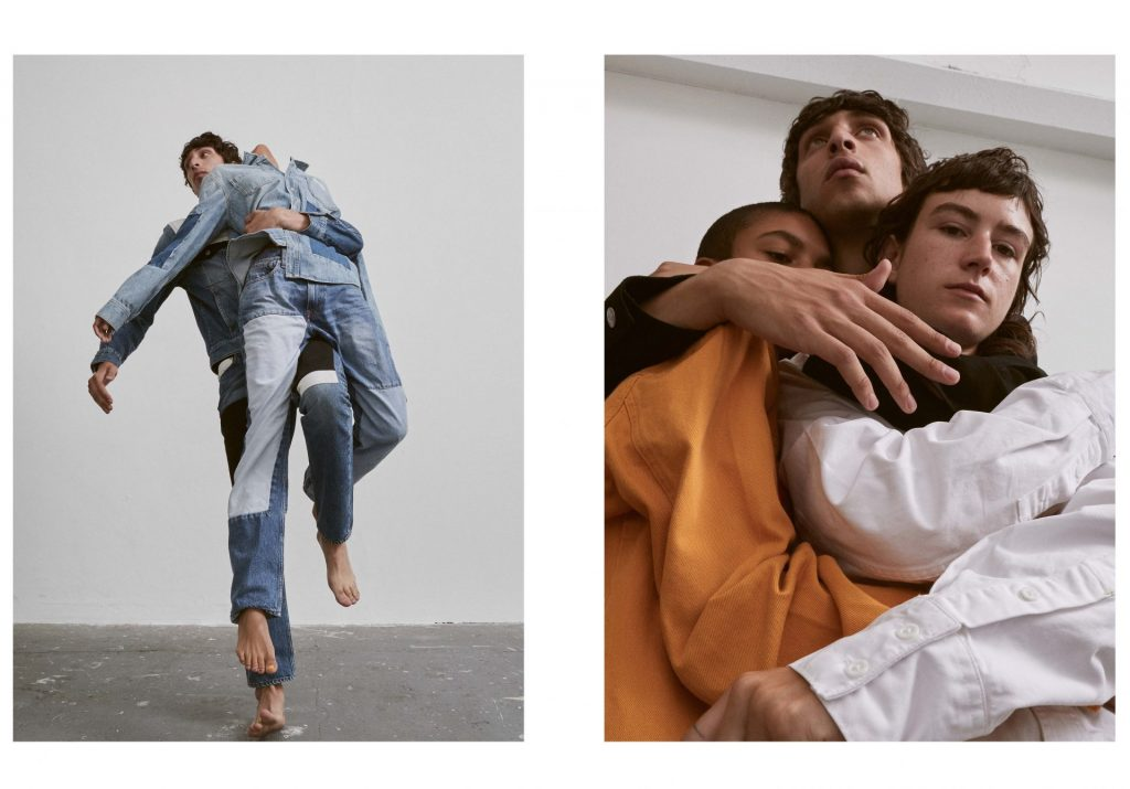alessio_ssaw14_Page_2
