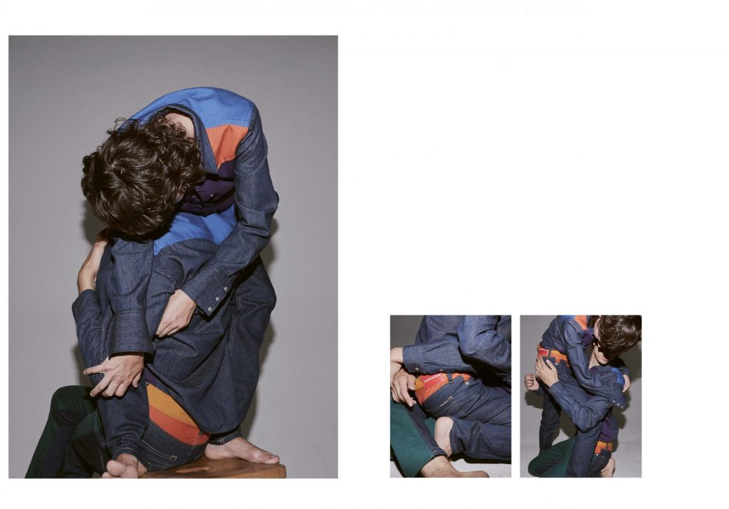 alessio_ssaw14_Page_3
