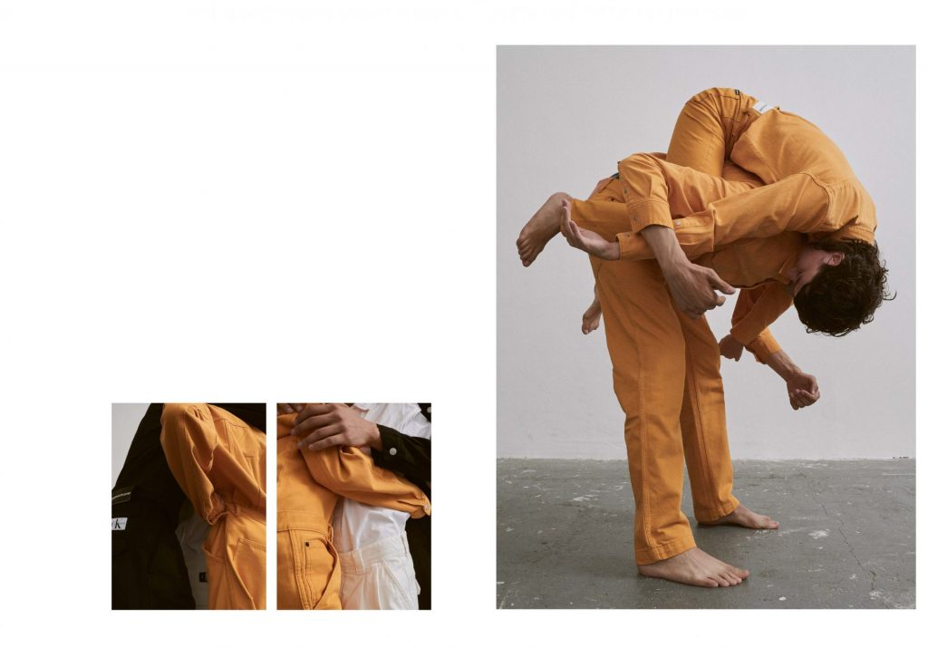 alessio_ssaw14_Page_4