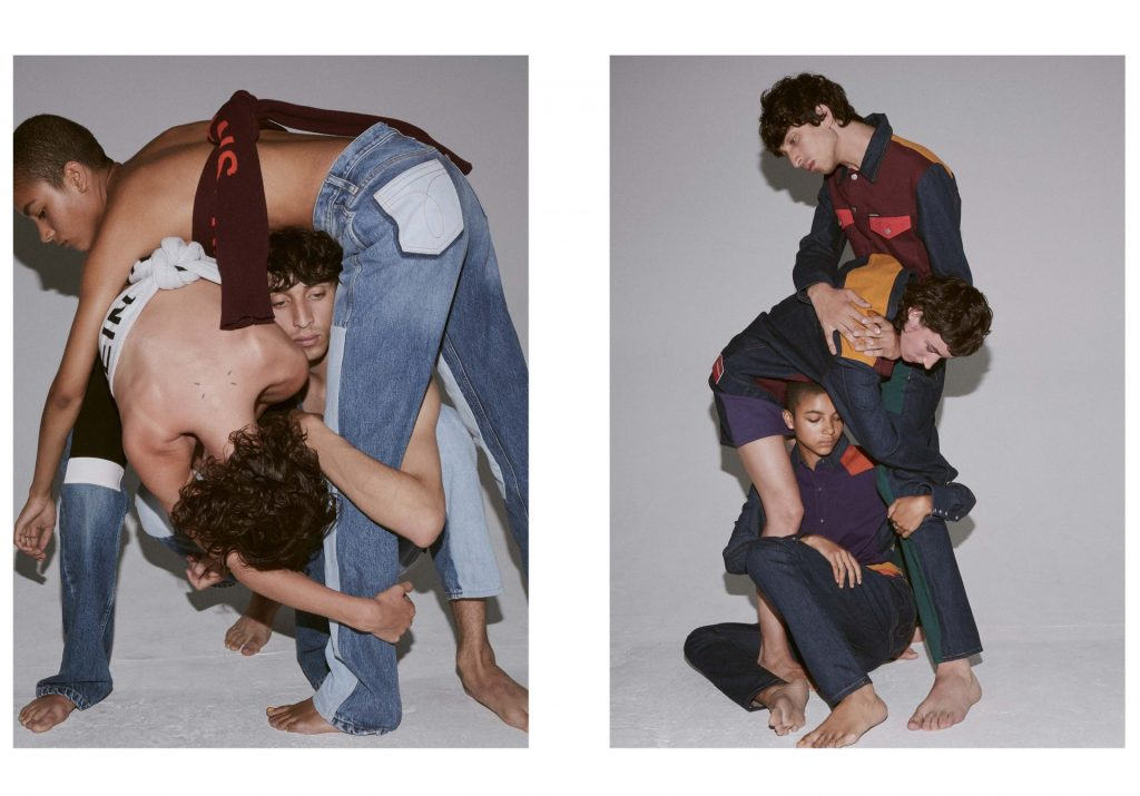 alessio_ssaw14_Page_5