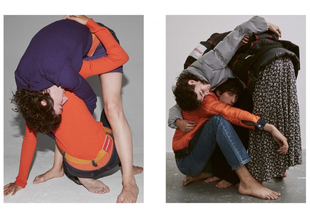 alessio_ssaw14_Page_6