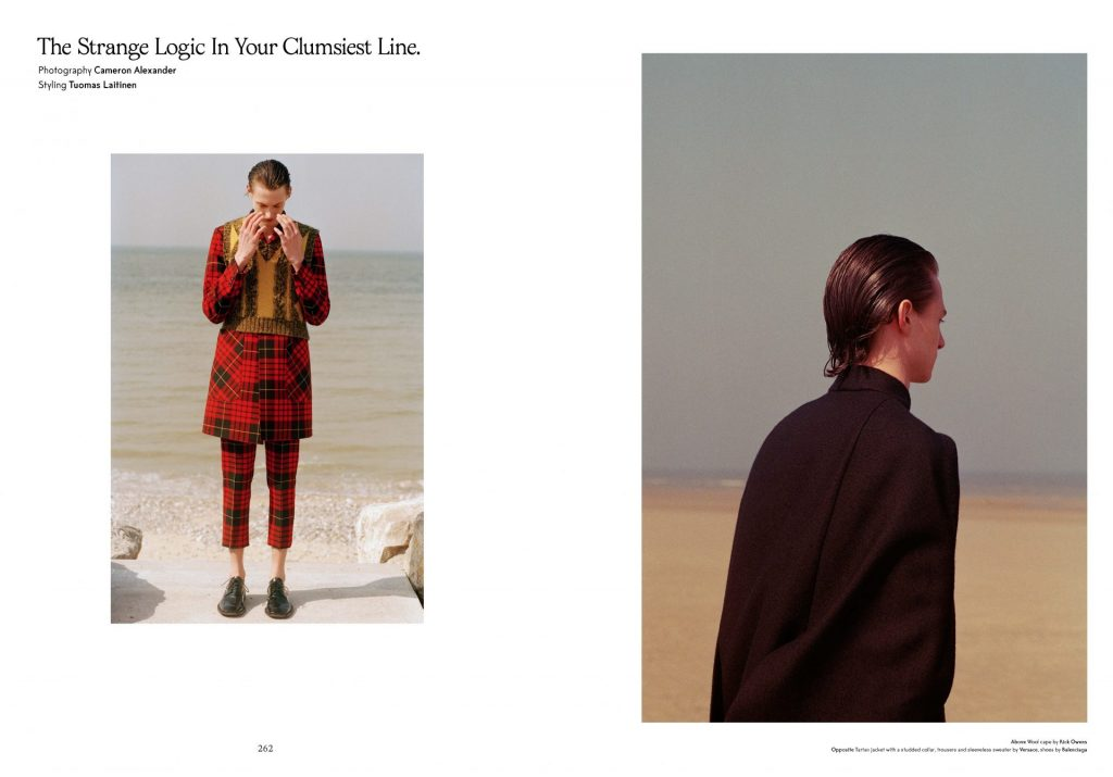 cameron_ssaw14_Page_01