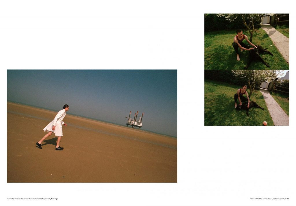 cameron_ssaw14_Page_02