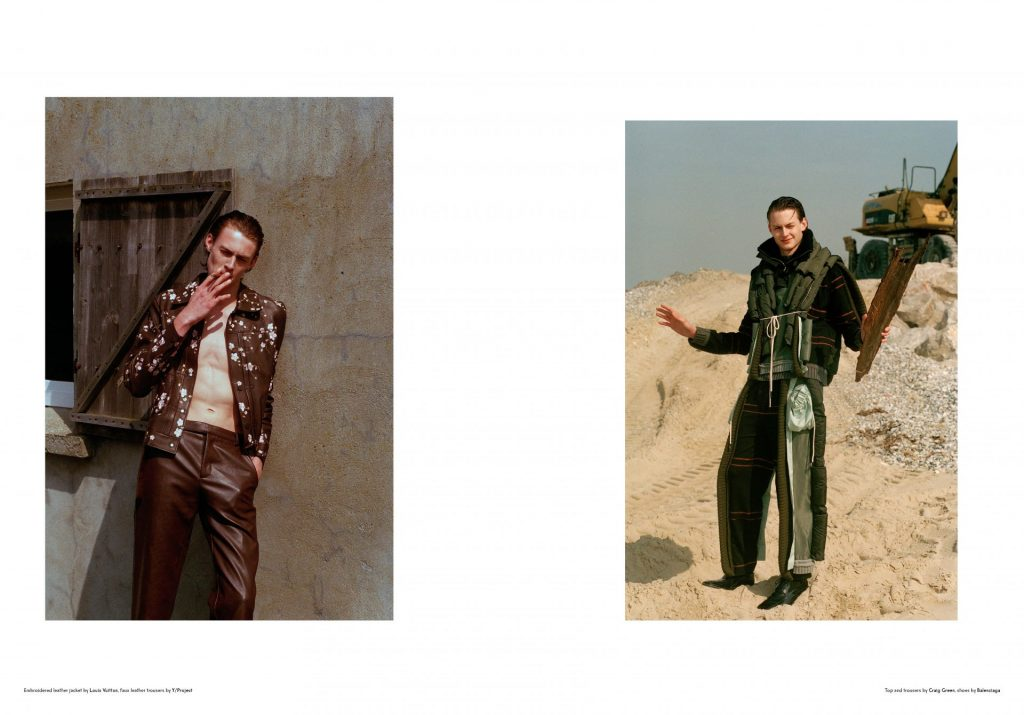 cameron_ssaw14_Page_03