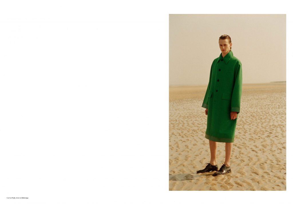 cameron_ssaw14_Page_05