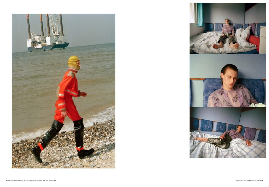 cameron_ssaw14_Page_06