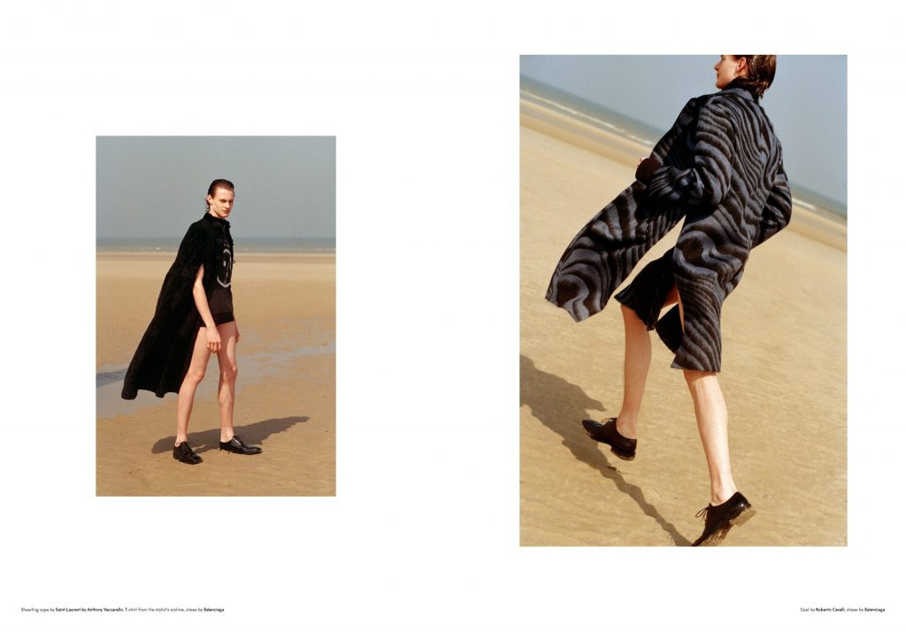 cameron_ssaw14_Page_08