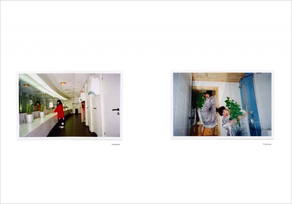 fumiko_ssaw14-8