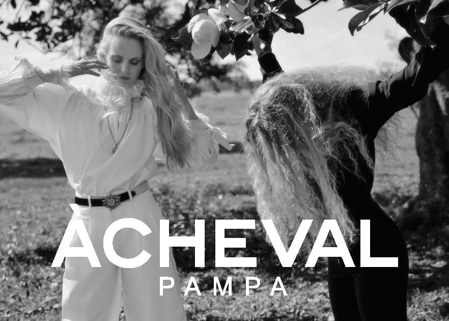 ÀCHEVAL PAMPA LOOKBOOK AW19_copy_Page_01