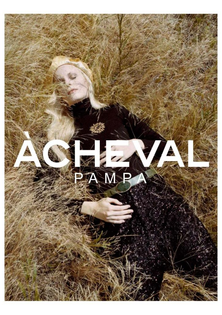 ACHEVAL PAMPAFW18_LOOKBOOK_Page_01