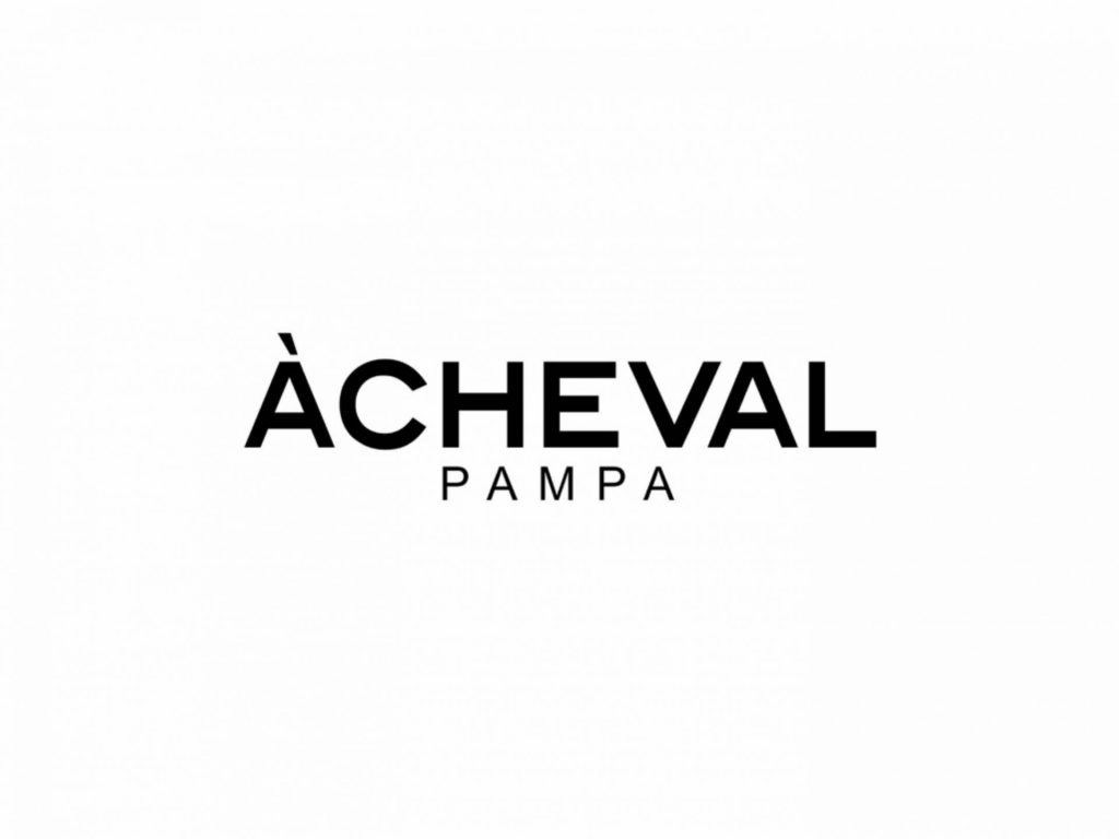 ACHEVAL_PAMPASS19_LOOKBOOK_SS19_Page_1