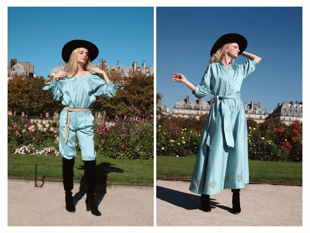 ACHEVAL_PAMPASS19_LOOKBOOK_SS19_Page_5