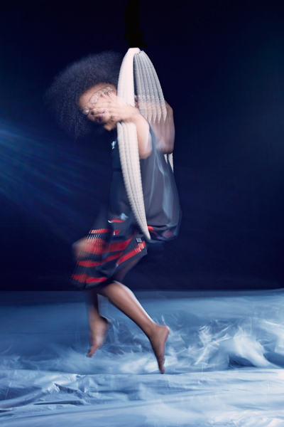 ambrecardinal-photo-dance-mouvement-danse-mode