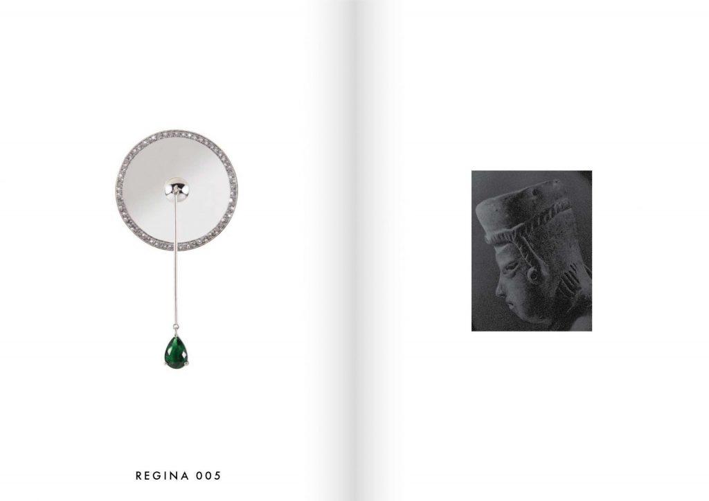 Kim Mee Hye – Distrito Federal – Lookbook_Page_09