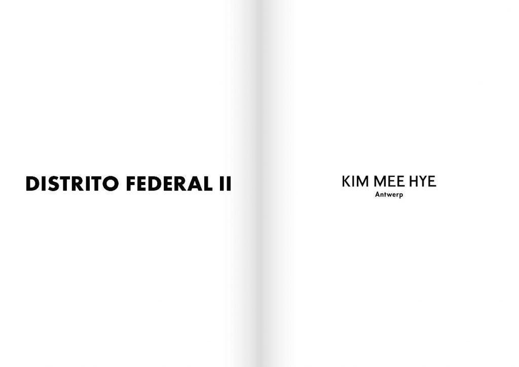 Kim Mee Hye – Distrito Federal – Lookbook_Page_13