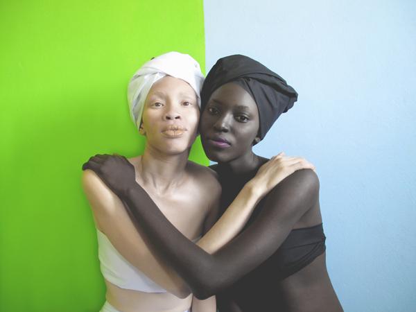 photo-mode-melanine-art-artiste-ambrecardinal-afrique-beaute-albinos