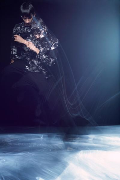 shooting-ambrecardinal-art-directeurartistique-artdirection-mode