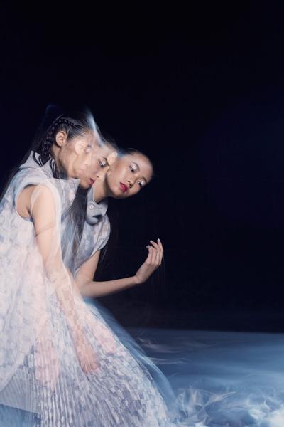 shooting-editorial-mode-fashion-japan-ambrecardinal-styling-artdirection-directeurartistique