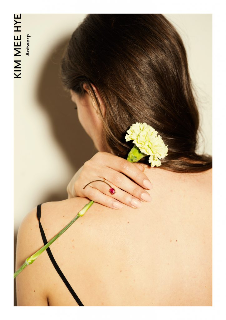 Blossom anouck3