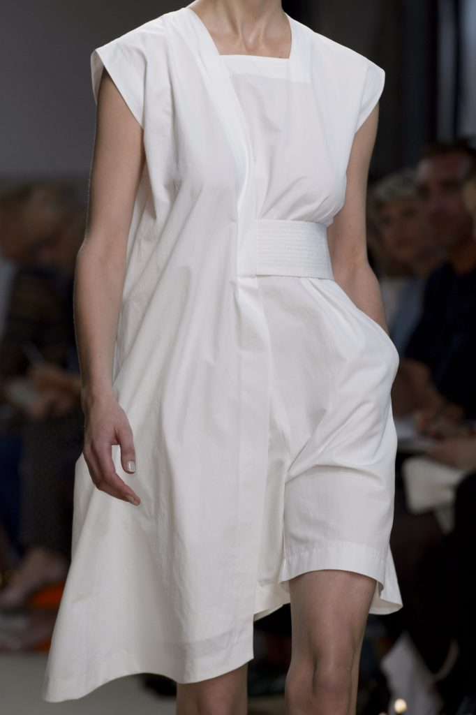 D.Doma_1001_SS14_PW