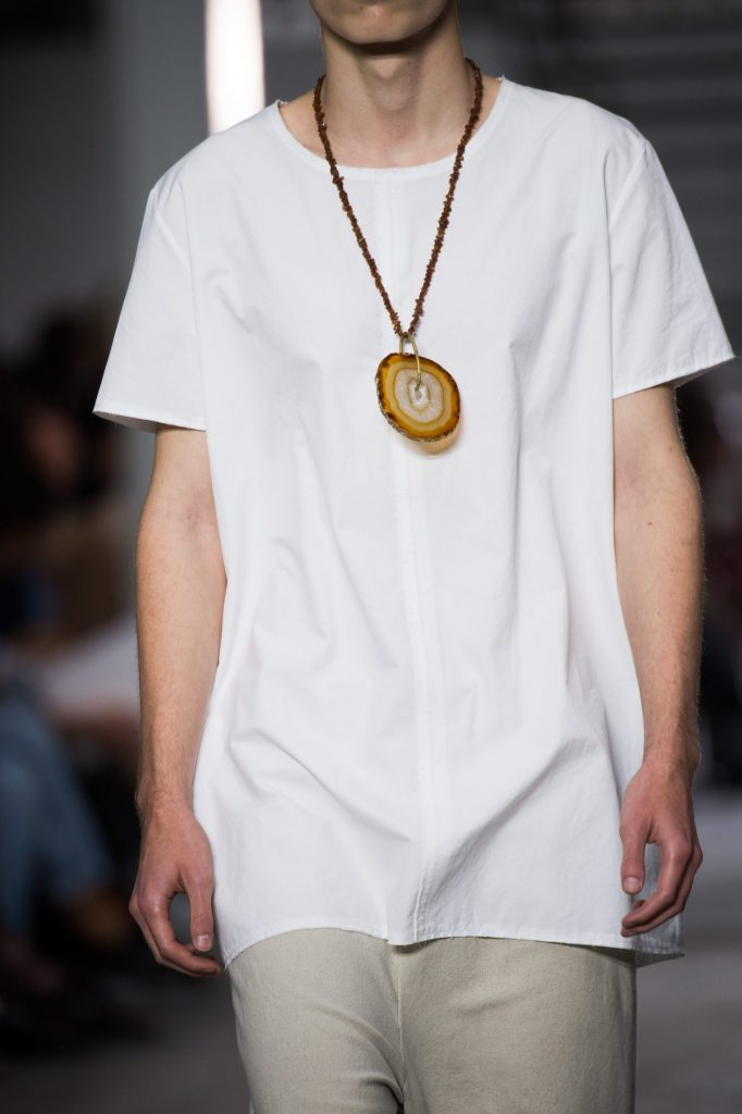 D.doma_1001_SS16_PM