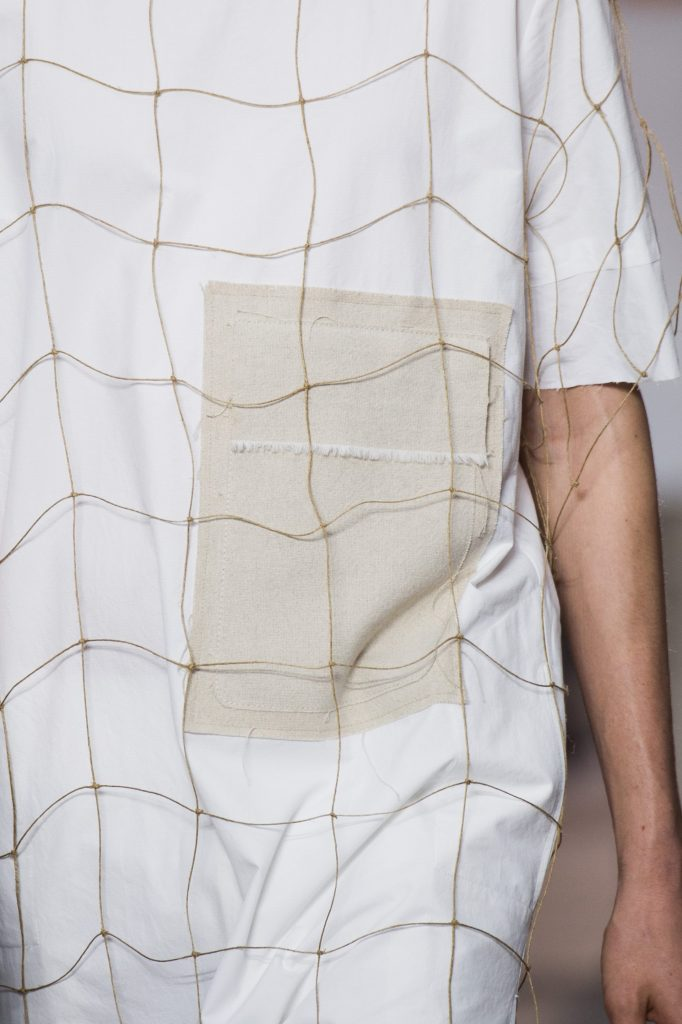 D.doma_1004_SS16_PM