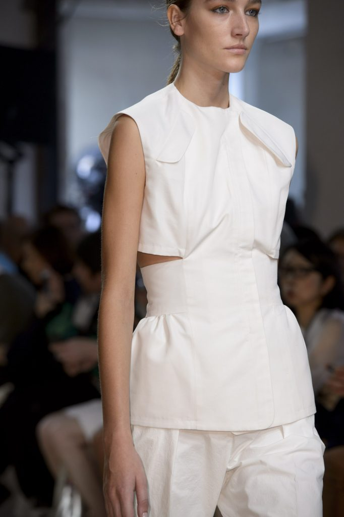 D.Doma_1005_SS14_PW