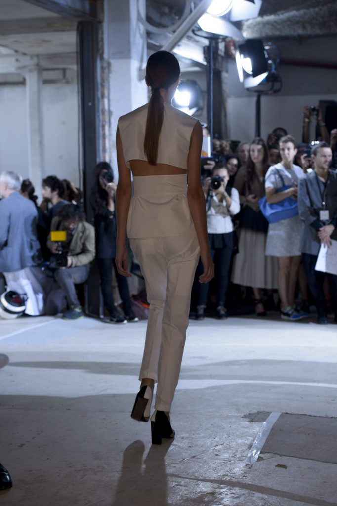 D.Doma_1006_SS14_PW