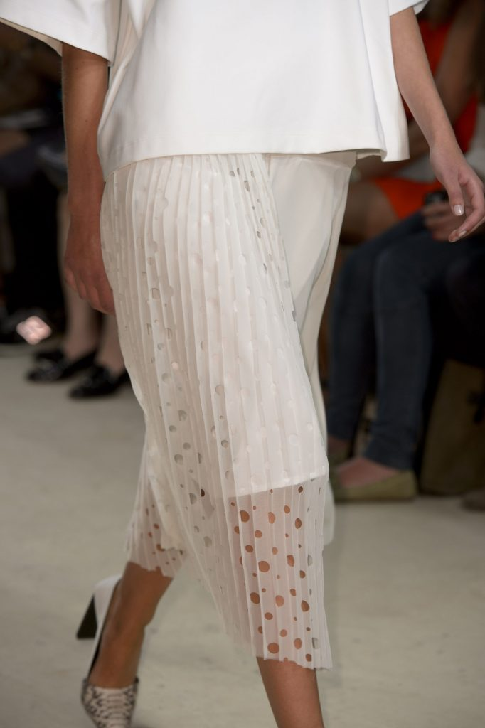 D.Doma_1017_SS14_PW