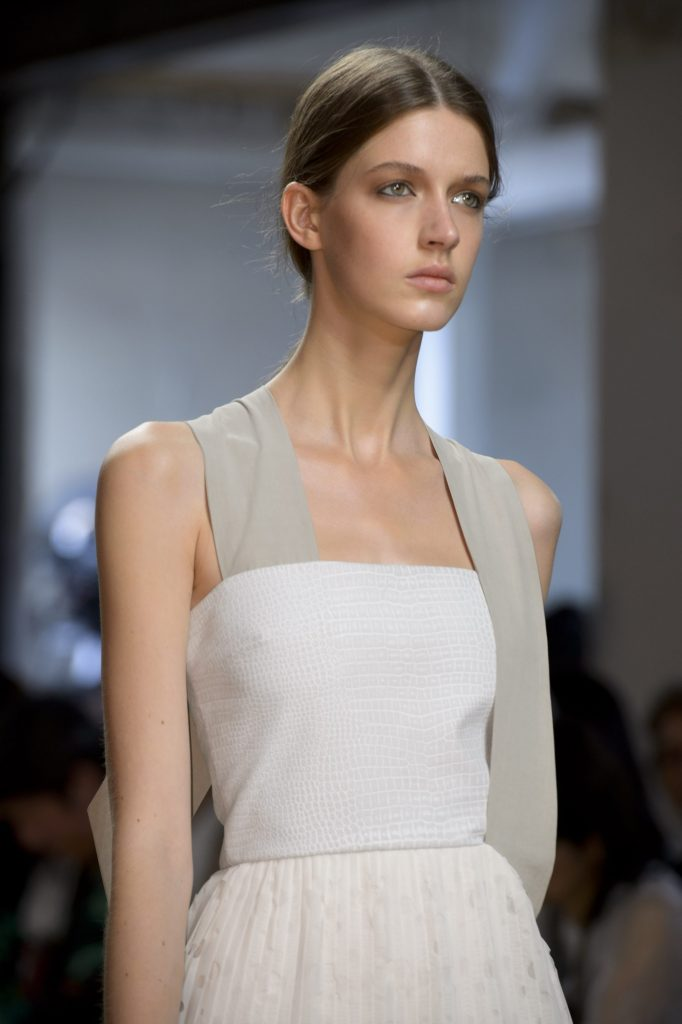 D.Doma_1020_SS14_PW