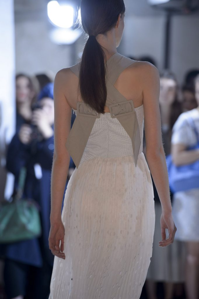 D.Doma_1021_SS14_PW