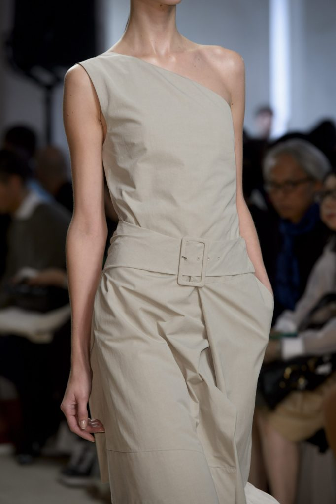 D.Doma_1026_SS14_PW