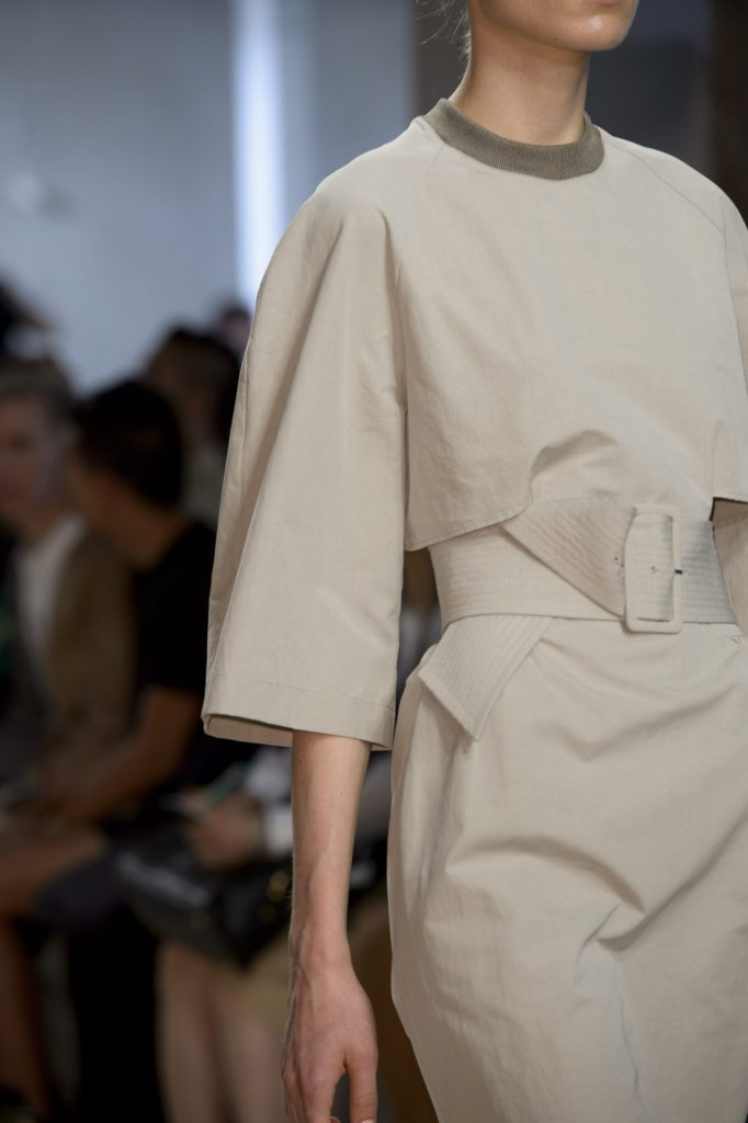 D.Doma_1034_SS14_PW