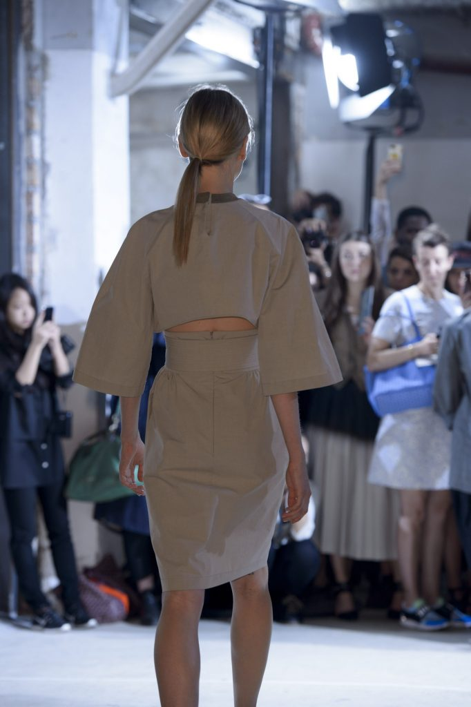 D.Doma_1035_SS14_PW