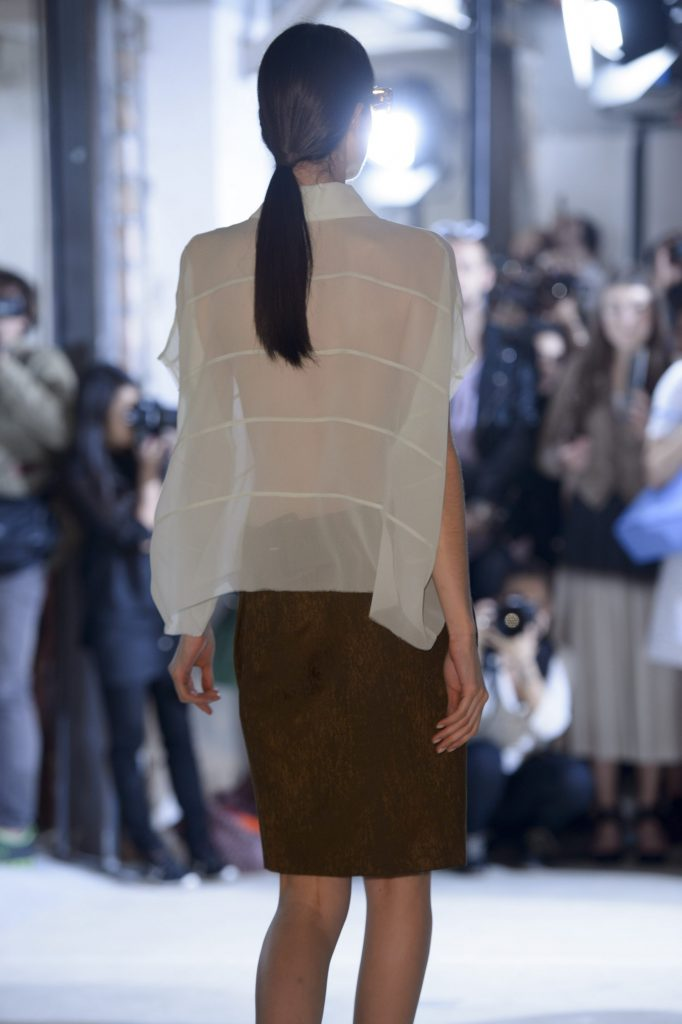 D.Doma_1049_SS14_PW
