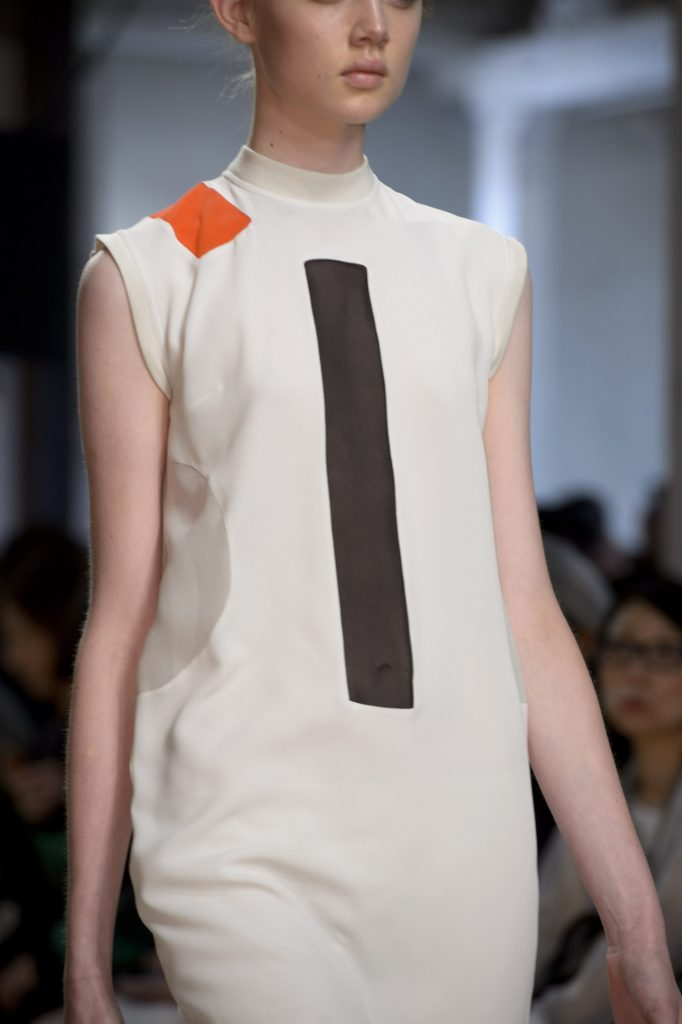 D.Doma_1050_SS14_PW