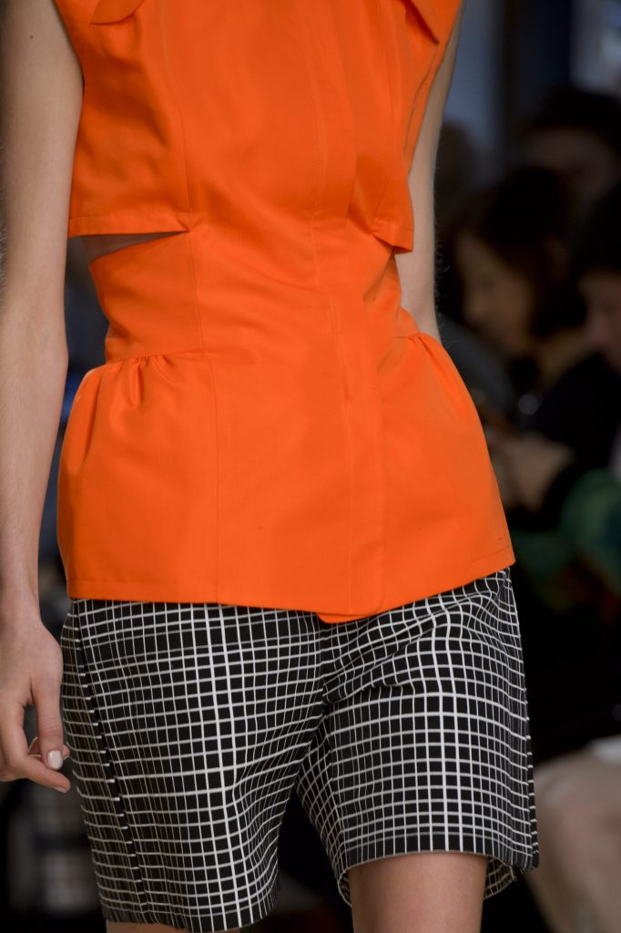 D.Doma_1054_SS14_PW