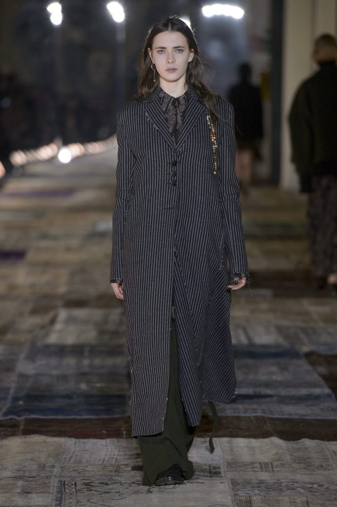 D.Doma_1056_AW17_PW