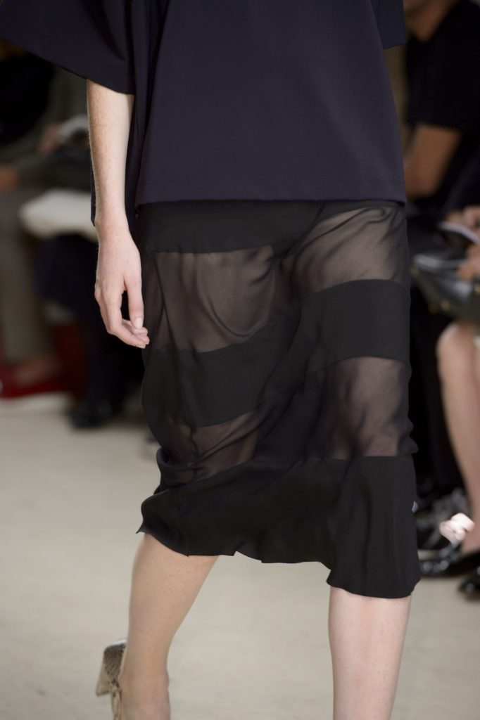D.Doma_1069_SS14_PW