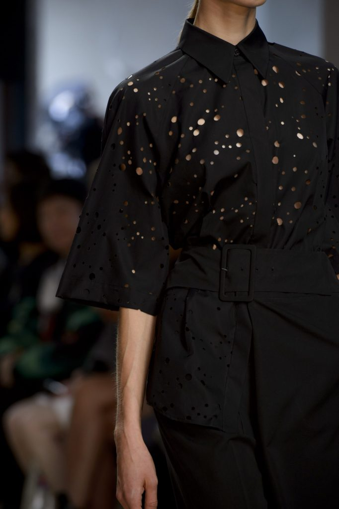 D.Doma_1076_SS14_PW