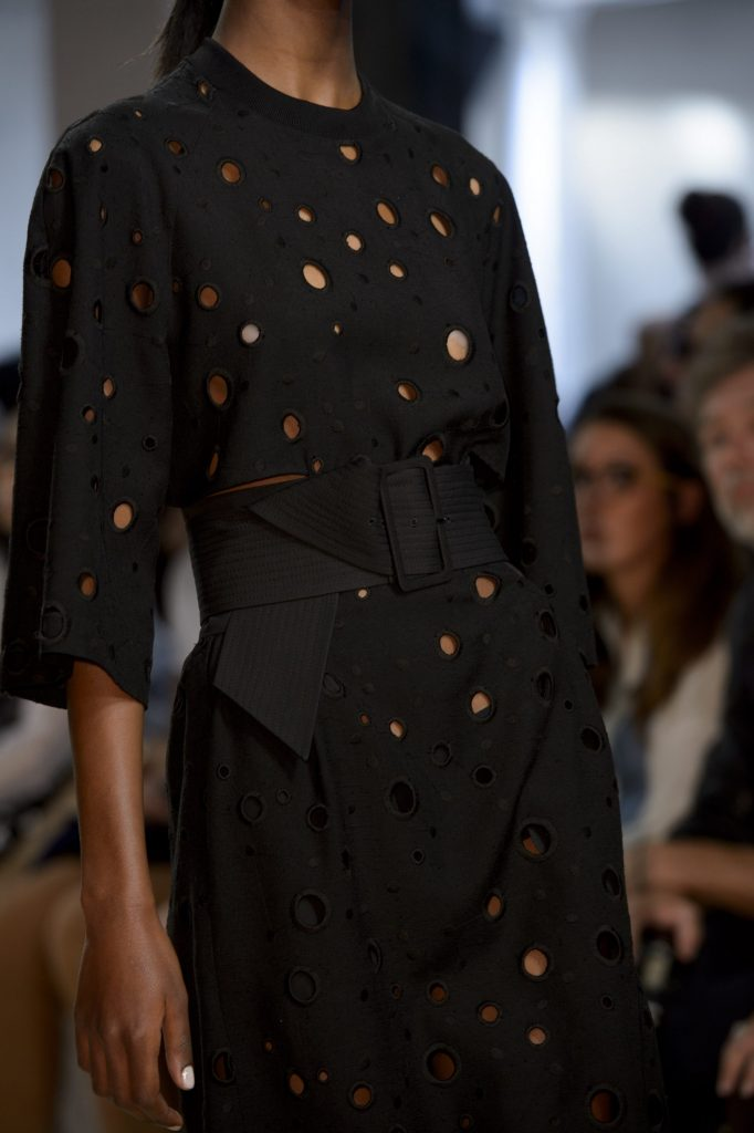D.Doma_1079_SS14_PW