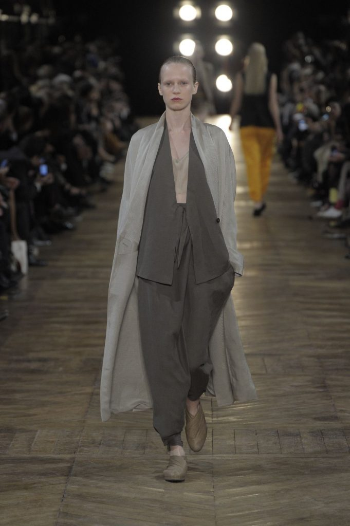 DD-WSS2011-Outfit13